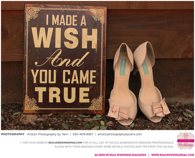 Artistic_Photography_By_Tami-Nicole-&-Brendon-Real-Weddings-Sacramento-Wedding-Photographer-_0001