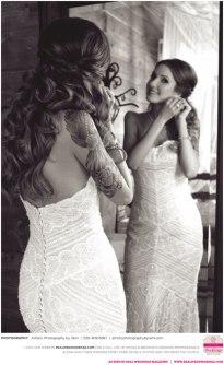 Artistic_Photography_By_Tami-Nicole-&-Brendon-Real-Weddings-Sacramento-Wedding-Photographer-_0004