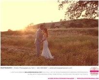 Artistic_Photography_By_Tami-Nicole-&-Brendon-Real-Weddings-Sacramento-Wedding-Photographer-_0005