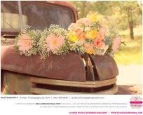 Artistic_Photography_By_Tami-Nicole-&-Brendon-Real-Weddings-Sacramento-Wedding-Photographer-_0006