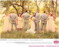 Artistic_Photography_By_Tami-Nicole-&-Brendon-Real-Weddings-Sacramento-Wedding-Photographer-_0011