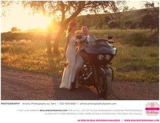 Artistic_Photography_By_Tami-Nicole-&-Brendon-Real-Weddings-Sacramento-Wedding-Photographer-_0014