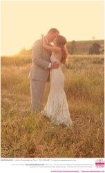 Artistic_Photography_By_Tami-Nicole-&-Brendon-Real-Weddings-Sacramento-Wedding-Photographer-_0018