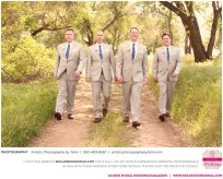 Artistic_Photography_By_Tami-Nicole-&-Brendon-Real-Weddings-Sacramento-Wedding-Photographer-_0020