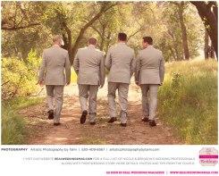 Artistic_Photography_By_Tami-Nicole-&-Brendon-Real-Weddings-Sacramento-Wedding-Photographer-_0029