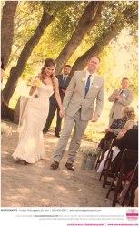 Artistic_Photography_By_Tami-Nicole-&-Brendon-Real-Weddings-Sacramento-Wedding-Photographer-_0034