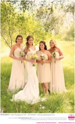 Artistic_Photography_By_Tami-Nicole-&-Brendon-Real-Weddings-Sacramento-Wedding-Photographer-_0037