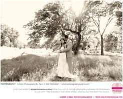 Artistic_Photography_By_Tami-Nicole-&-Brendon-Real-Weddings-Sacramento-Wedding-Photographer-_0048