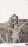 Artistic_Photography_By_Tami-Nicole-&-Brendon-Real-Weddings-Sacramento-Wedding-Photographer-_0049