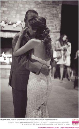 Artistic_Photography_By_Tami-Nicole-&-Brendon-Real-Weddings-Sacramento-Wedding-Photographer-_0055