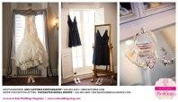 Awe-Captures-Photography-Tahmina&Brad-Real-Weddings-Sacramento-Wedding-Photographer-_0005