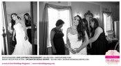 Awe-Captures-Photography-Tahmina&Brad-Real-Weddings-Sacramento-Wedding-Photographer-_0007