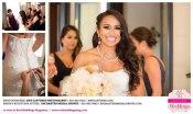 Awe-Captures-Photography-Tahmina&Brad-Real-Weddings-Sacramento-Wedding-Photographer-_0009