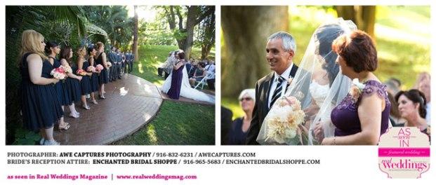 Awe-Captures-Photography-Tahmina&Brad-Real-Weddings-Sacramento-Wedding-Photographer-_0010