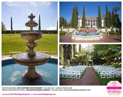 Awe-Captures-Photography-Tahmina&Brad-Real-Weddings-Sacramento-Wedding-Photographer-_0015