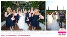 Awe-Captures-Photography-Tahmina&Brad-Real-Weddings-Sacramento-Wedding-Photographer-_0018