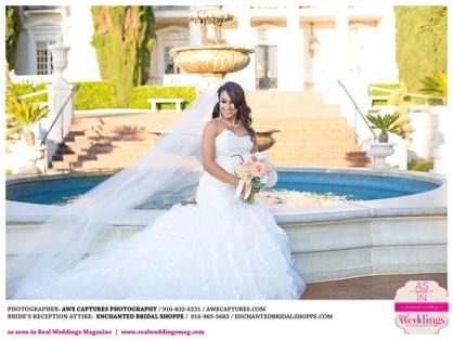 Awe-Captures-Photography-Tahmina&Brad-Real-Weddings-Sacramento-Wedding-Photographer-_0020