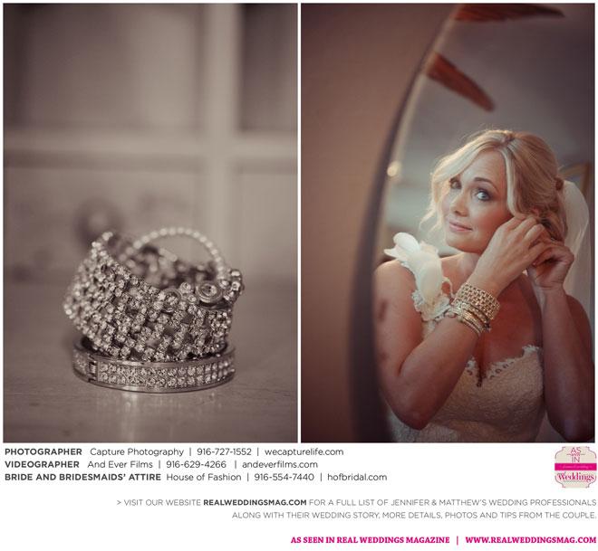 Capture_Photography_Jennifer-&-Matthew-Real-Weddings-Sacramento-Wedding-Photographer-__0002