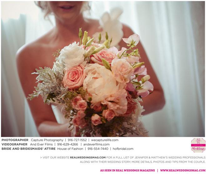 Capture_Photography_Jennifer-&-Matthew-Real-Weddings-Sacramento-Wedding-Photographer-__0004