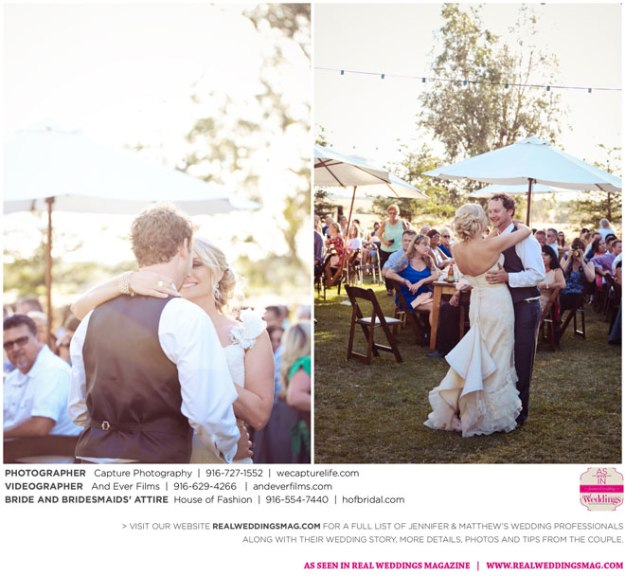 Capture_Photography_Jennifer-&-Matthew-Real-Weddings-Sacramento-Wedding-Photographer-__0042