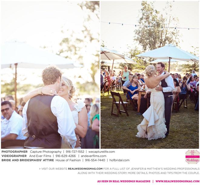 Capture_Photography_Jennifer-&-Matthew-Real-Weddings-Sacramento-Wedding-Photographer-__0042
