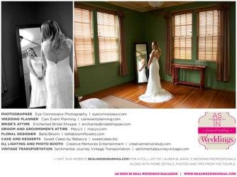 Eye-Connoissuer-Photography-Lauren&Jamal-Real-Weddings-Sacramento-Wedding-Photographer-_001A