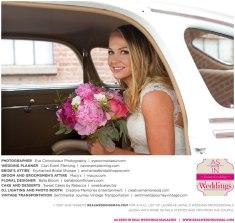 Eye-Connoissuer-Photography-Lauren&Jamal-Real-Weddings-Sacramento-Wedding-Photographer-_003A