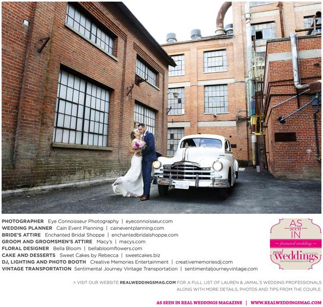Eye-Connoissuer-Photography-Lauren&Jamal-Real-Weddings-Sacramento-Wedding-Photographer-_003C