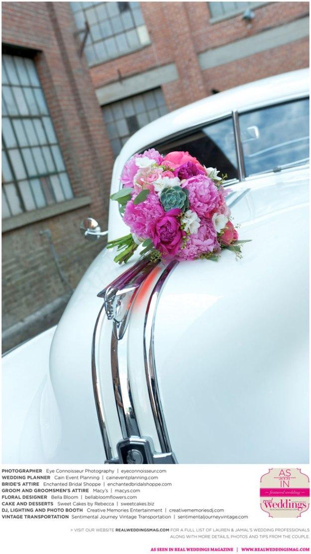 Eye-Connoissuer-Photography-Lauren&Jamal-Real-Weddings-Sacramento-Wedding-Photographer-_004A