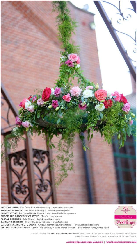 Eye-Connoissuer-Photography-Lauren&Jamal-Real-Weddings-Sacramento-Wedding-Photographer-_005B