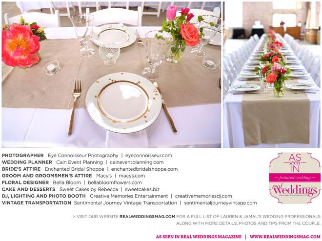 Eye-Connoissuer-Photography-Lauren&Jamal-Real-Weddings-Sacramento-Wedding-Photographer-_007E
