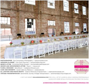Eye-Connoissuer-Photography-Lauren&Jamal-Real-Weddings-Sacramento-Wedding-Photographer-_009