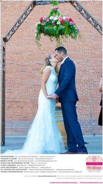 Eye-Connoissuer-Photography-Lauren&Jamal-Real-Weddings-Sacramento-Wedding-Photographer-_021F