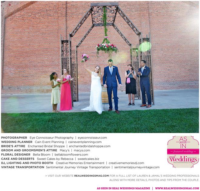 Eye-Connoissuer-Photography-Lauren&Jamal-Real-Weddings-Sacramento-Wedding-Photographer-_021G