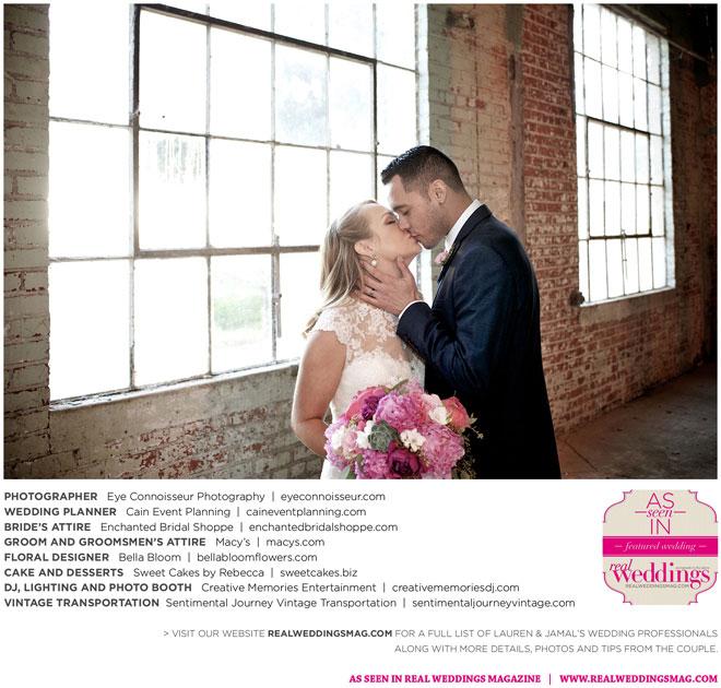 Eye-Connoissuer-Photography-Lauren&Jamal-Real-Weddings-Sacramento-Wedding-Photographer-_021I
