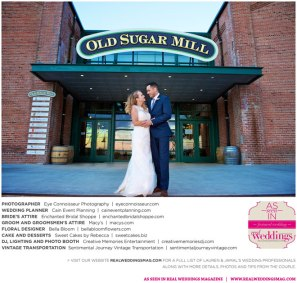 Eye-Connoissuer-Photography-Lauren&Jamal-Real-Weddings-Sacramento-Wedding-Photographer-_022I