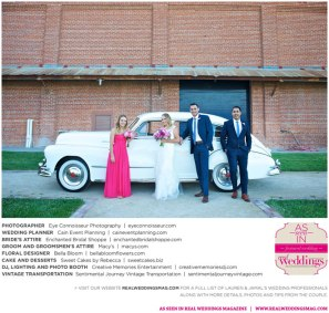 Eye-Connoissuer-Photography-Lauren&Jamal-Real-Weddings-Sacramento-Wedding-Photographer-_023
