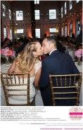 Eye-Connoissuer-Photography-Lauren&Jamal-Real-Weddings-Sacramento-Wedding-Photographer-_035