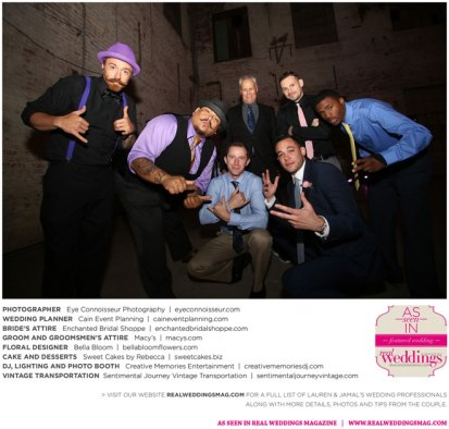 Eye-Connoissuer-Photography-Lauren&Jamal-Real-Weddings-Sacramento-Wedding-Photographer-_039