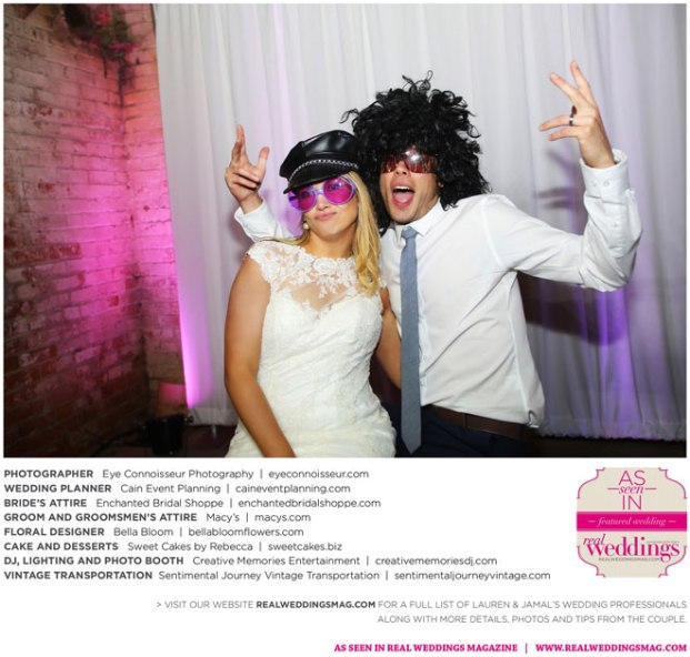Eye-Connoissuer-Photography-Lauren&Jamal-Real-Weddings-Sacramento-Wedding-Photographer-_053