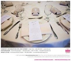 Farrell-Photography-Michelle&Jamie-Real-Weddings-Sacramento-Wedding-Photographer-_0001