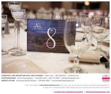Farrell-Photography-Michelle&Jamie-Real-Weddings-Sacramento-Wedding-Photographer-_0002