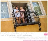 Farrell-Photography-Michelle&Jamie-Real-Weddings-Sacramento-Wedding-Photographer-_0004