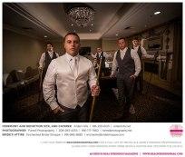 Farrell-Photography-Michelle&Jamie-Real-Weddings-Sacramento-Wedding-Photographer-_0010