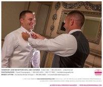 Farrell-Photography-Michelle&Jamie-Real-Weddings-Sacramento-Wedding-Photographer-_0011