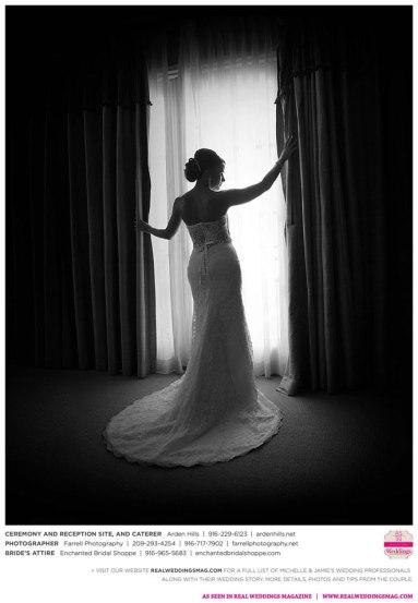 Farrell-Photography-Michelle&Jamie-Real-Weddings-Sacramento-Wedding-Photographer-_0014