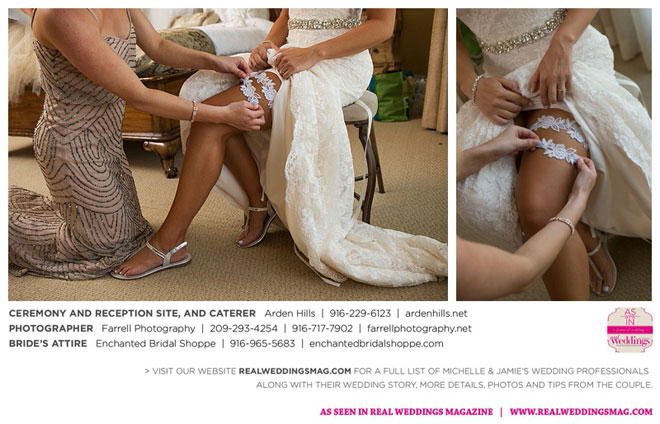 Farrell-Photography-Michelle&Jamie-Real-Weddings-Sacramento-Wedding-Photographer-_0017