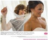 Farrell-Photography-Michelle&Jamie-Real-Weddings-Sacramento-Wedding-Photographer-_0018