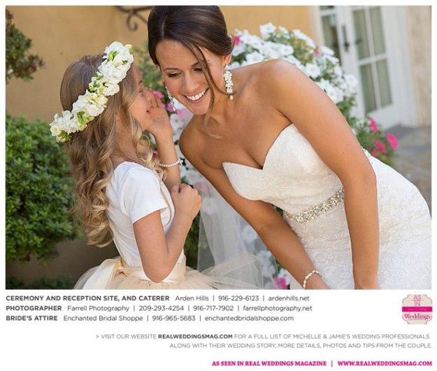 Farrell-Photography-Michelle&Jamie-Real-Weddings-Sacramento-Wedding-Photographer-_0025
