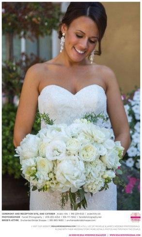 Farrell-Photography-Michelle&Jamie-Real-Weddings-Sacramento-Wedding-Photographer-_0030
